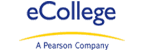 logo_ecollege.png