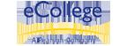 logo_ecollege.png