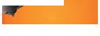 logo_moodle.png
