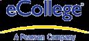 e-college-pearson-lms.png