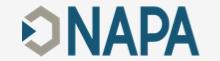 selective-client-logo-6.png