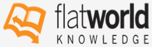 selective-client-logo-8.png