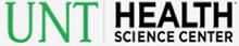 selective-client-logo-11.png
