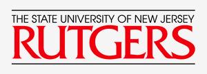 Rutgers_University.png