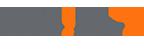 desire2learn-logo_0.png