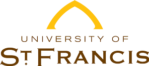 universityofstfrancis-logo-client-verificient.png