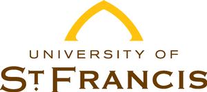universityofstfrancis-logo-client-verificient.png