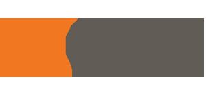 udacity-logo-client-verificient.png