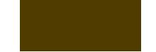 georgiatech-logo-client-verificient.png