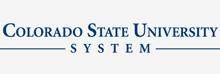 coloradostateuniversitysystem-logo-client-verifi-2.png