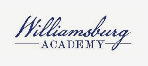 williamsburgacademy-logo-client-verificient.png