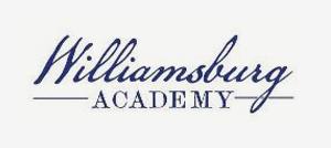 williamsburgacademy-logo-client-verificient.png