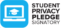 In compliance and a supporter of the Future of Privacy Forum