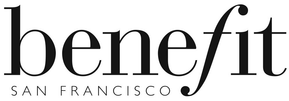 benefit_sf_logo_cs.jpg