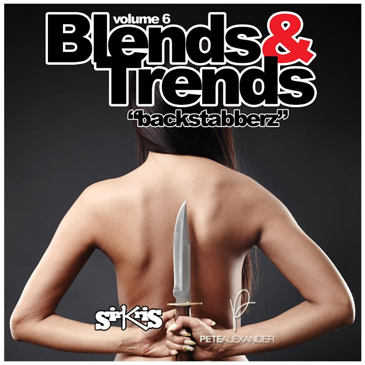 blends_trends_6_cover.jpg