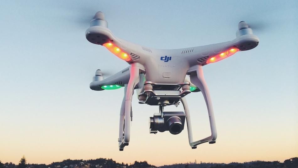 DJI-Phantom-Vision-Drone.jpg