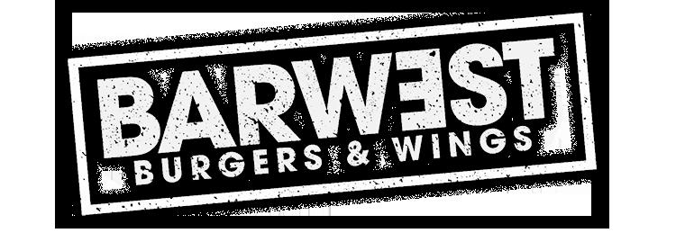 barwest-white-750-2 logo.png