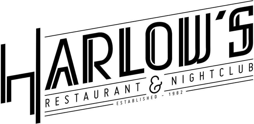 Harlows Logo.png