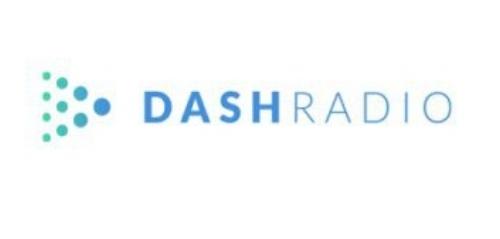 dash radio.jpg