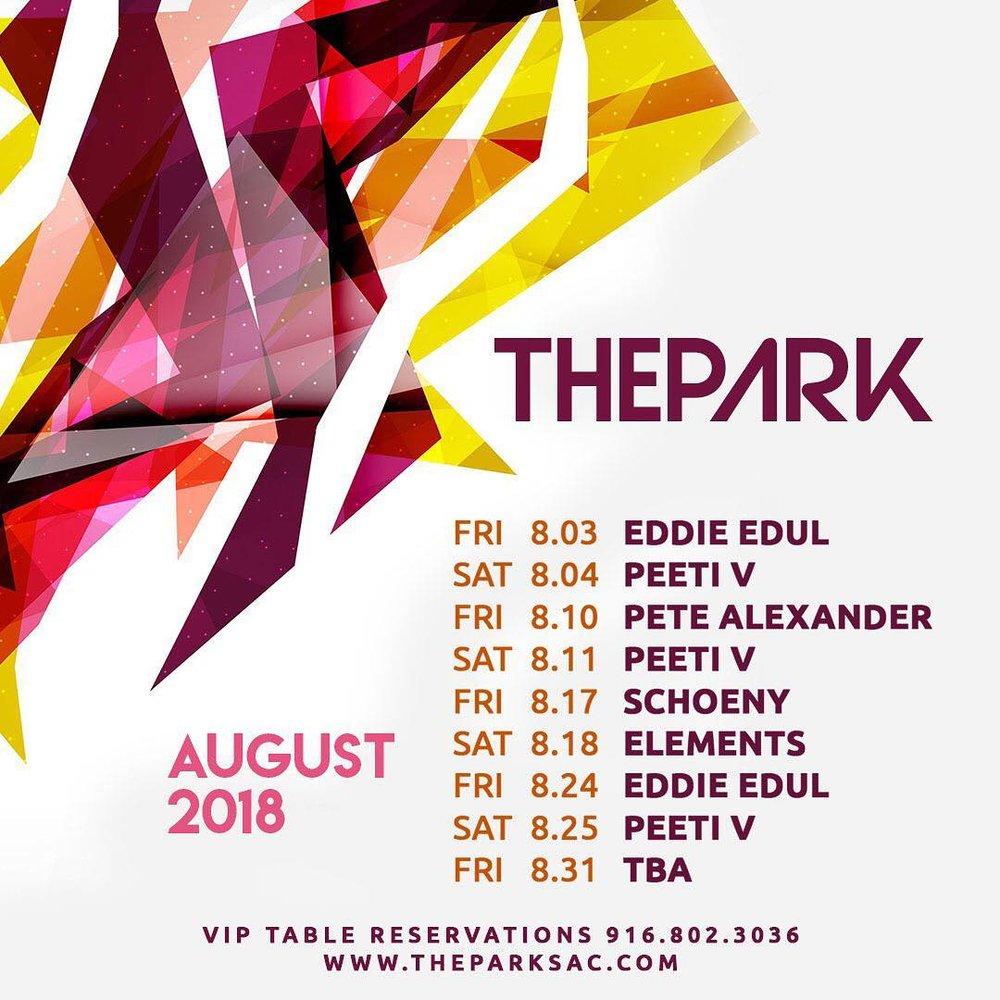 08102018_park_ultra_lounge_lineup.jpg
