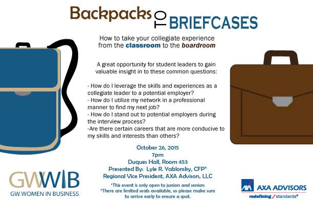 Backpacks-Briefcases--gw-wib-1 copy.jpg