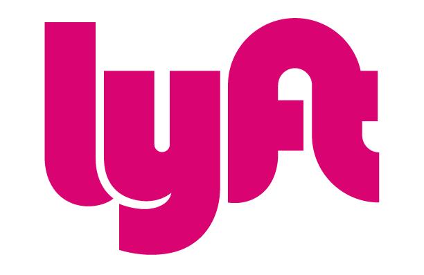 Lyft logo.jpg