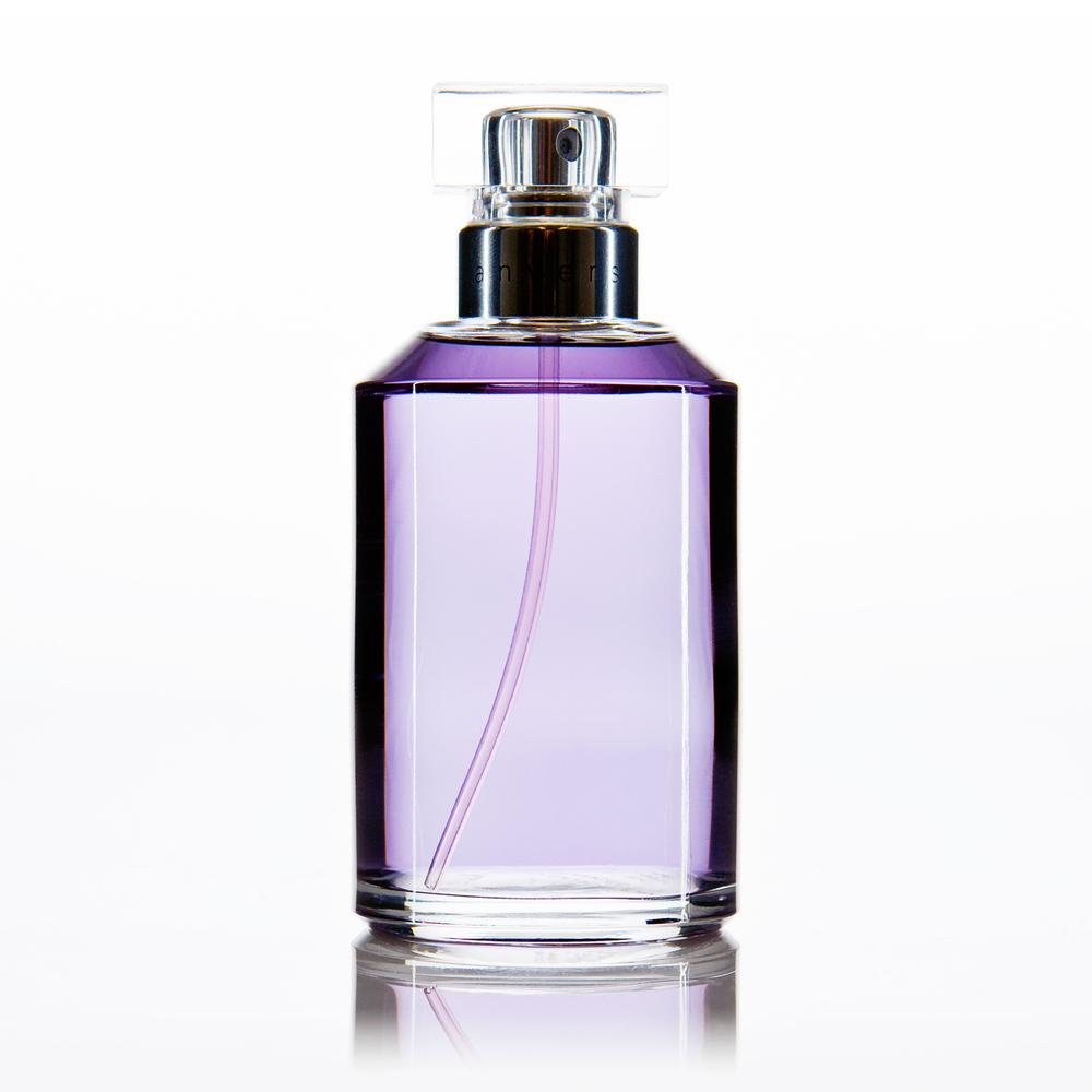 SCO Fragrance
