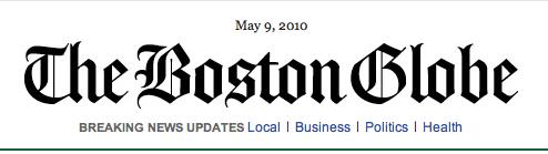 Screen-shot-2010-05-12-at-4.36.38-PM.png