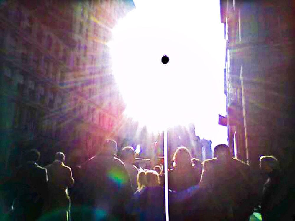Black Sun 0181