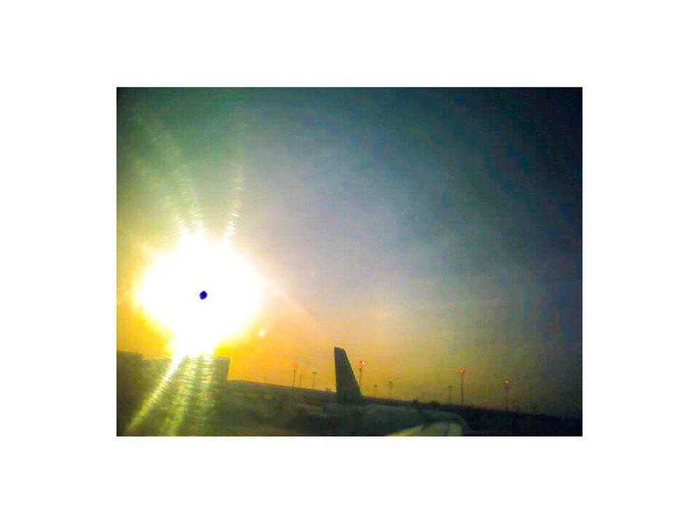 Black Sun 0163