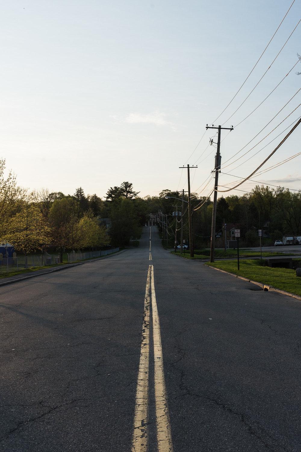 April, 2017