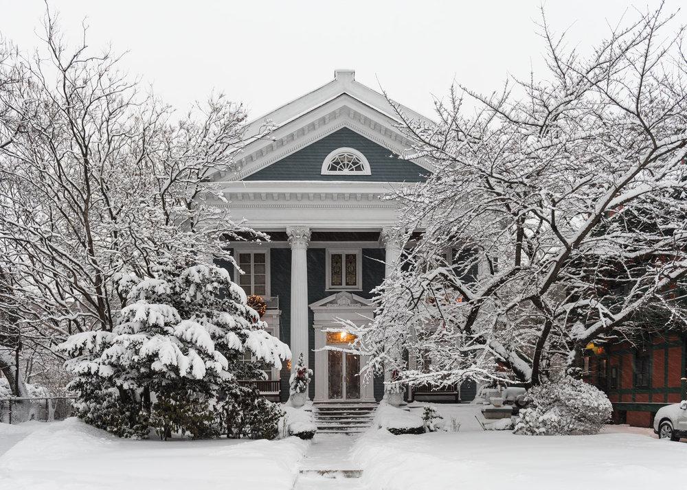 2015_he_winter_0054.jpg