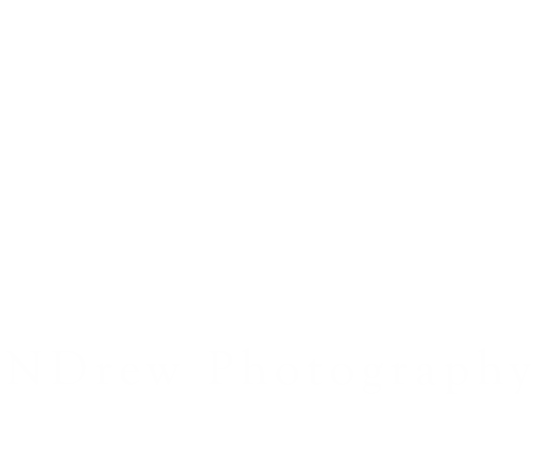 NDrew Photography | Destination Wedding and Portrait Photographer