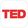 TED talks app, free