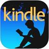 Kindle , free