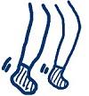 legs-walking-150x150.jpg