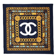 Chanel-Silk-Scarf-by-LXR&CO.jpg