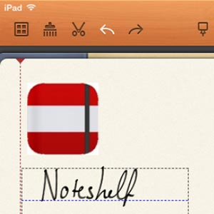noteshelf-app.jpg