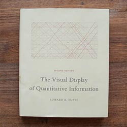 the-visual-display-of-quantitative-information-300.jpg