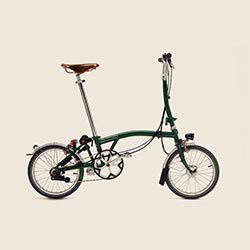 Bicycle-brompton-h-style-2-speed-from-Brompton.jpg