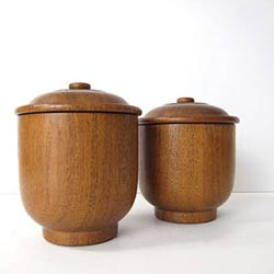 Jars-Walnut-from-Etsy-ObjectOfBeauty.jpg