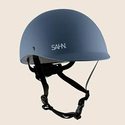 helmet-from-sahn.jpg