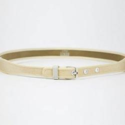 Kenzo-belt-from-vaunte.jpg
