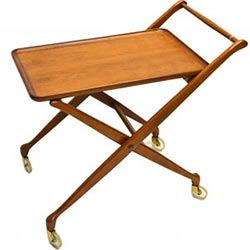 ico-parist-style-rolling-cart-from-Rolands-antiques.JPG