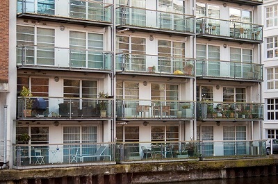 apartment-on-regents-canal-2-400.jpg