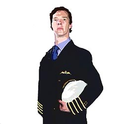 cabin-pressure-from-bbc-4-extra.jpg