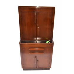 vintage-oak-medicine-cabinet-from-rolands-antiques.jpg