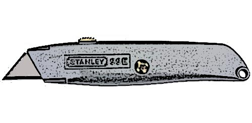 stanley-knife-posterized.jpg