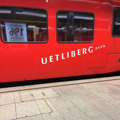 uetliberg-train-400.jpg