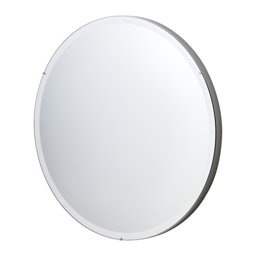 ronglan-mirror__0275703_PE413918_S4.JPG